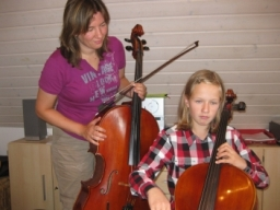 unterricht_cello-4